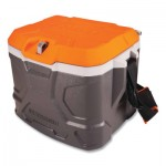 Ergodyne 13170 Chill-Its Industrial Hard Sided Coolers