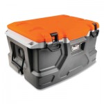 Ergodyne 13171 Chill-Its Industrial Hard Sided Coolers