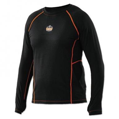 Ergodyne 40203 CORE Performance Work Wear 6435 Shirts