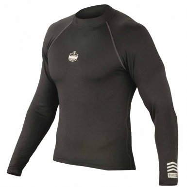 Ergodyne 40204 CORE Performance Work Wear 6435 Shirts