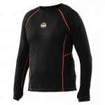 Ergodyne 40207 CORE Performance Work Wear 6435 Shirts