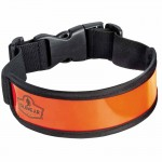 Ergodyne 29031 GloWear 8003 Arm/Leg Bands