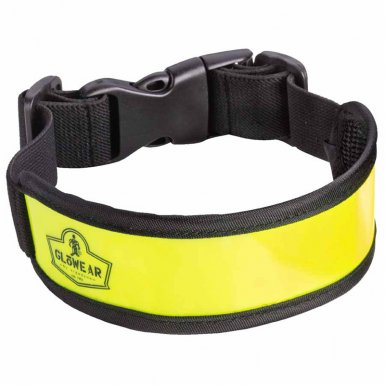 Ergodyne 29033 GloWear 8003 Arm/Leg Bands