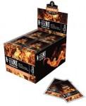 Ergodyne 16990 N-Ferno Warming Packs