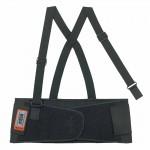 Ergodyne 11092 ProFlex 1650 Economy Elastic Back Supports