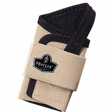 Ergodyne 70102 ProFlex 4000 Wrist Supports