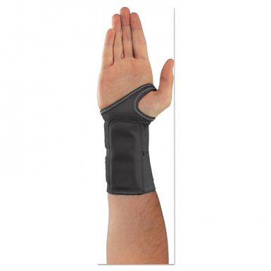 Ergodyne 70024 ProFlex 4010 Wrist Supports