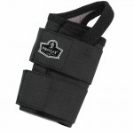 Ergodyne 70032 ProFlex 4010 Wrist Supports