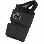 Ergodyne 70036 ProFlex 4010 Wrist Supports