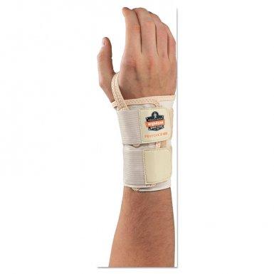 Ergodyne 70124 ProFlex 4010 Wrist Supports