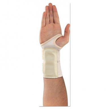 Ergodyne 70128 ProFlex 4010 Wrist Supports