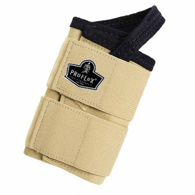 Ergodyne 70132 ProFlex 4010 Wrist Supports