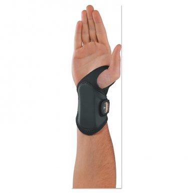 Ergodyne 70202 ProFlex 4020 Wrist Supports