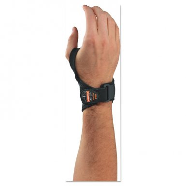 Ergodyne 70206 ProFlex 4020 Wrist Supports