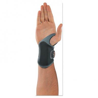Ergodyne 70286 ProFlex 4020 Wrist Supports