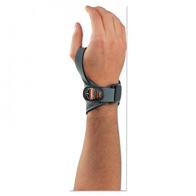 Ergodyne 70292 ProFlex 4020 Wrist Supports