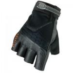 Ergodyne 17693 ProFlex 900 Impact Gloves