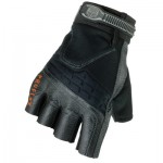 Ergodyne 17694 ProFlex 900 Impact Gloves
