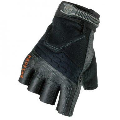 Ergodyne 17696 ProFlex 900 Impact Gloves