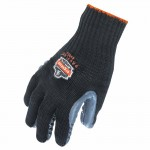 Ergodyne 16454 ProFlex 9000 Lightweight Anti-Vibration Gloves