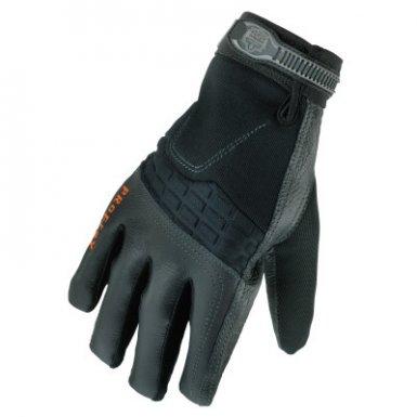 Ergodyne 17702 ProFlex 9002 Certified Anti-Vibe Gloves