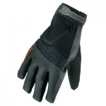 Ergodyne 17704 ProFlex 9002 Certified Anti-Vibe Gloves