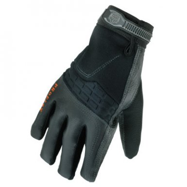 Ergodyne 17705 ProFlex 9002 Certified Anti-Vibe Gloves