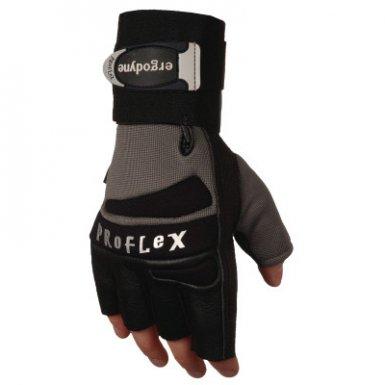 Ergodyne 17715 ProFlex 910 Impact Gloves