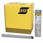 Esab Welding 255015323 Atom Arc 7018 Electrodes