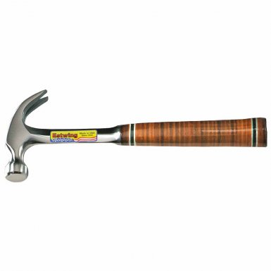 Estwing E16C Claw Hammers