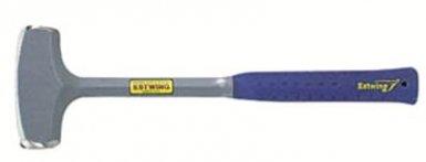 Estwing B3-4LBL Drilling Hammers
