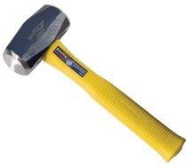 Estwing MRF3LB Sure-Strike Drilling Hammers