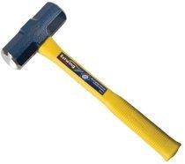Estwing MRF40E Sure-Strike Engineers Hammers