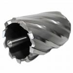 Evolution CC812L DepthCyclone Premium Annular Cutters