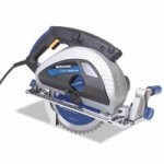 Evolution EVO230HDX Steel Cutting Circular Saws