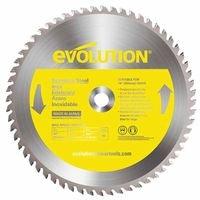 Evolution 14BLADE-SSN TCT Metal-Cutting Blades