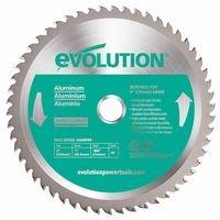 Evolution 230BLADE-ST TCT Metal-Cutting Blades