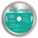 Evolution 230BLADE-ST TCT Metal-Cutting Blades