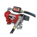 Fill-Rite FR1219G Rotary Vane Pumps