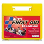 First Aid Only FAO-340 Auto First Aid Kits