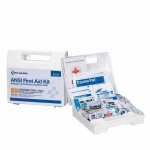 First Aid Only 90588 Bulk First Aid Kits