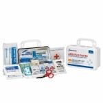 First Aid Only 90754 Bulk First Aid Kits