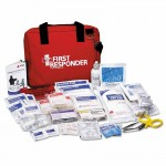 First Aid Only 510-FR First Responder Kits