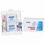 First Aid Only 38000 Personal First Aid Kits