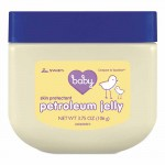 First Aid Only 12-825 Petroleum Jelly