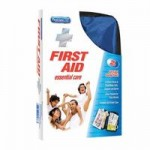 First Aid Only 90167 Soft-Sided First Aid Kits