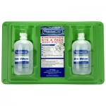 First Aid Only 90500-001 Wall Mountable Eyewash Stations