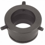 Flange Wizard 61-1.200 Cutter Guide Plasma Bushings