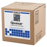 Franklin FKLF136025 Quasar High Solids Floor Finish