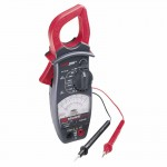 Gardner Bender GCM-500 LockJaw AC Clamp Meters